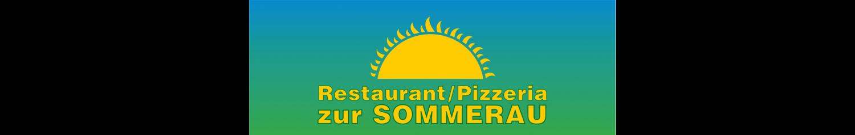Restaurant/Pizzeria zur Sommerau